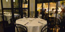 התיירים הפסיקו לבוא, ושוק המסעדות מאבד הכנסות של 3 מיליארד שקל בשנה